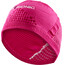 X-Bionic Headband High Pink/White
